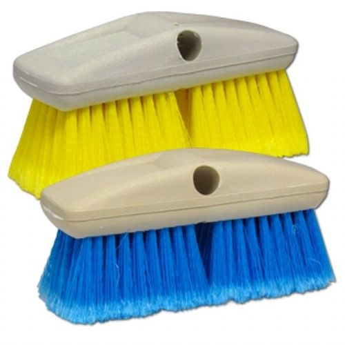 Starbrite Extend-a-Brush Wash Brush Head